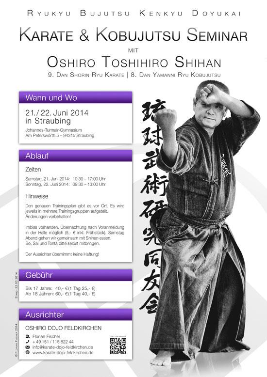 Ausschreibung-Oshiro-Shihan-in-SR-2014