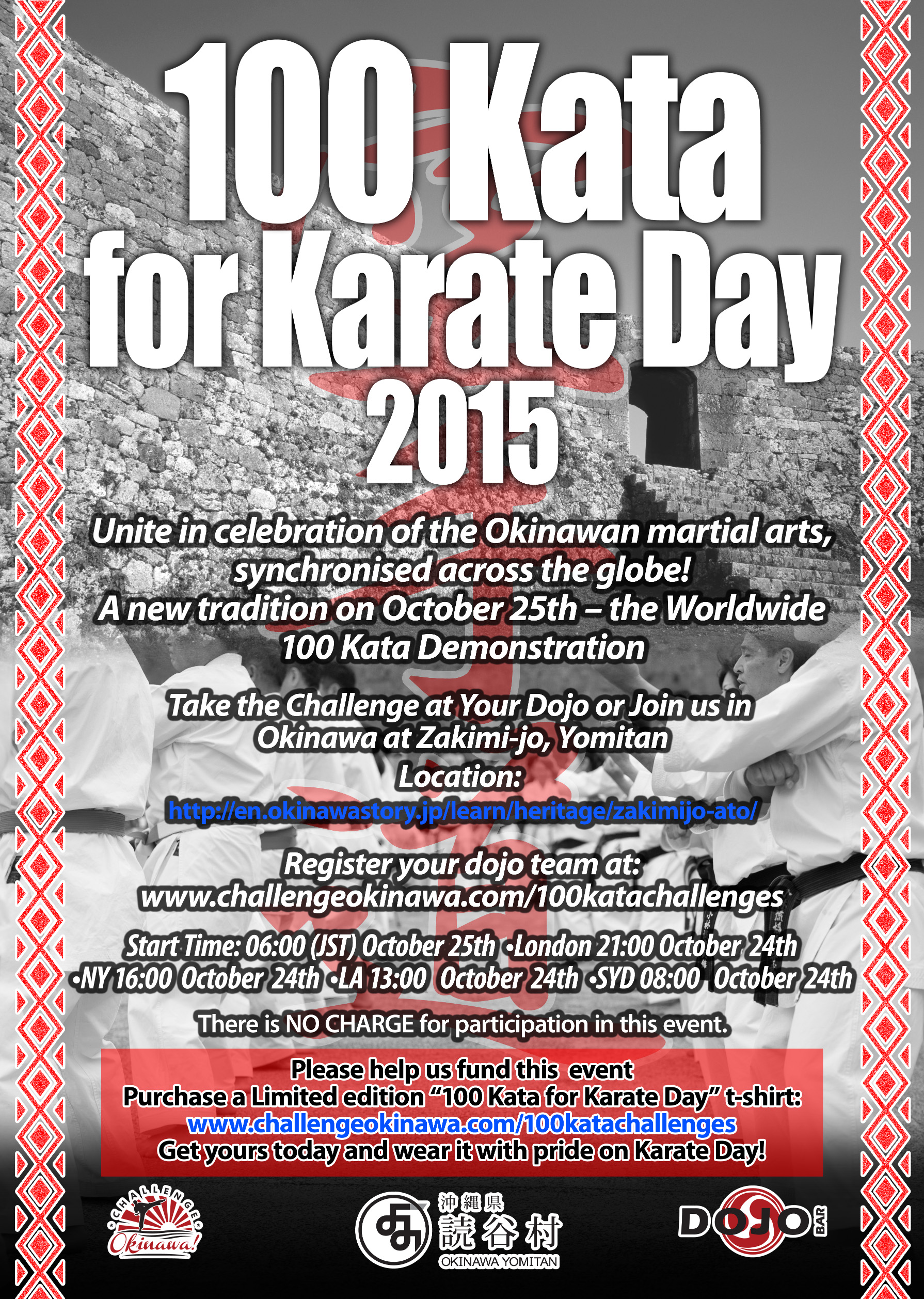The-Worldwide-100-Kata-2015-A3-english-simple