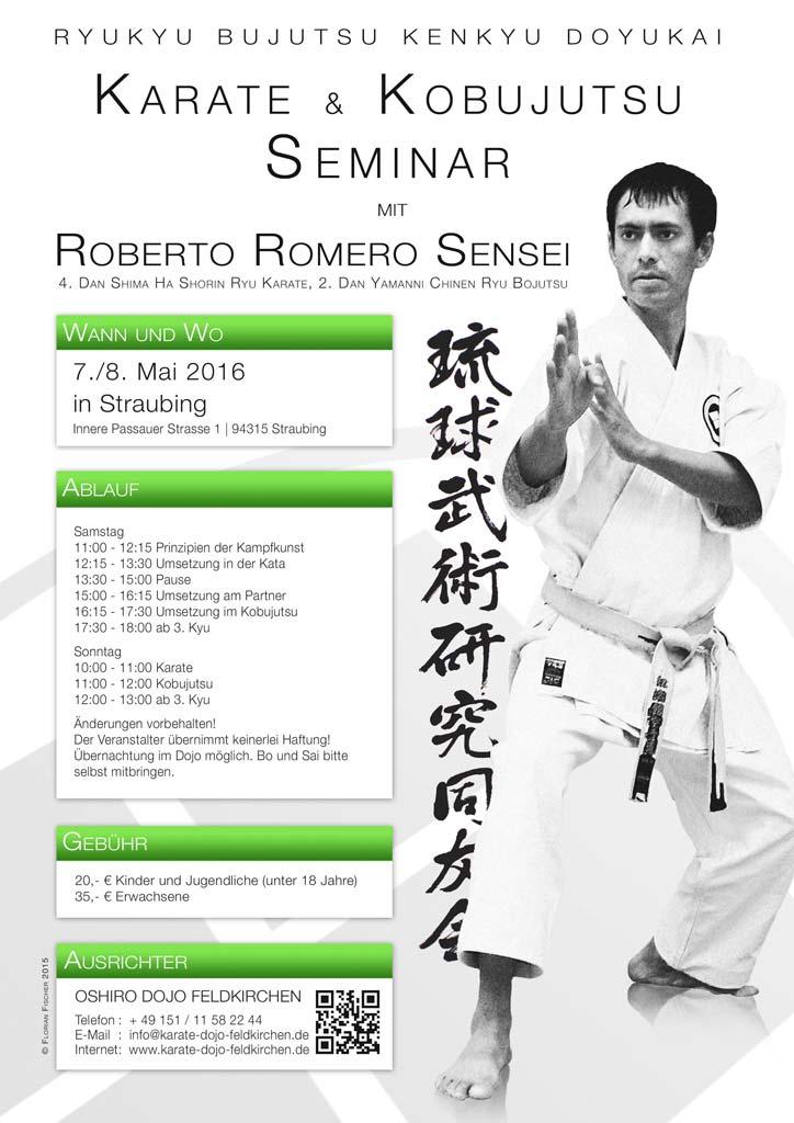 Seminar-Romero-2016-web