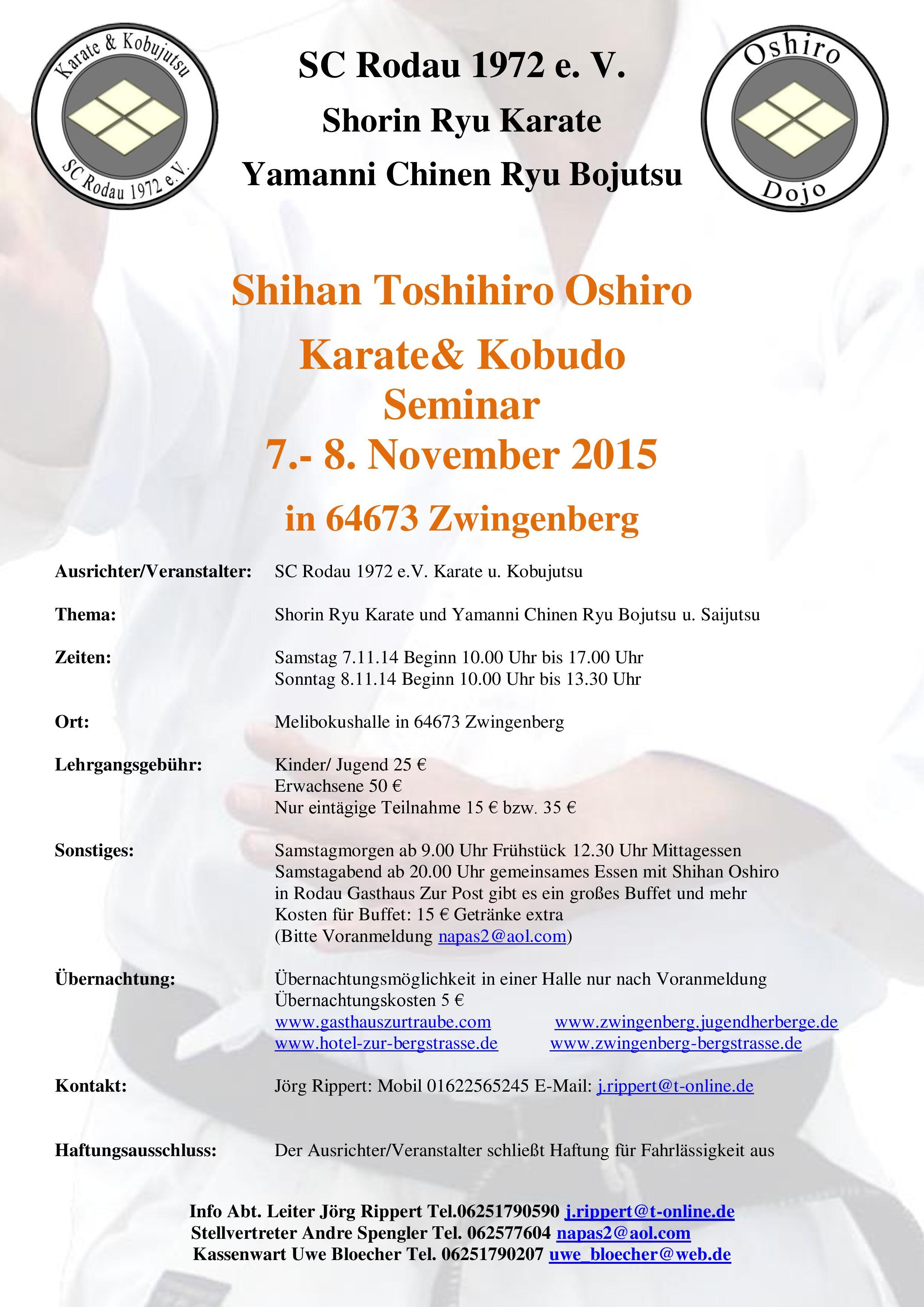 Shihan-Oshiro-DD_27&28-05-2015-web