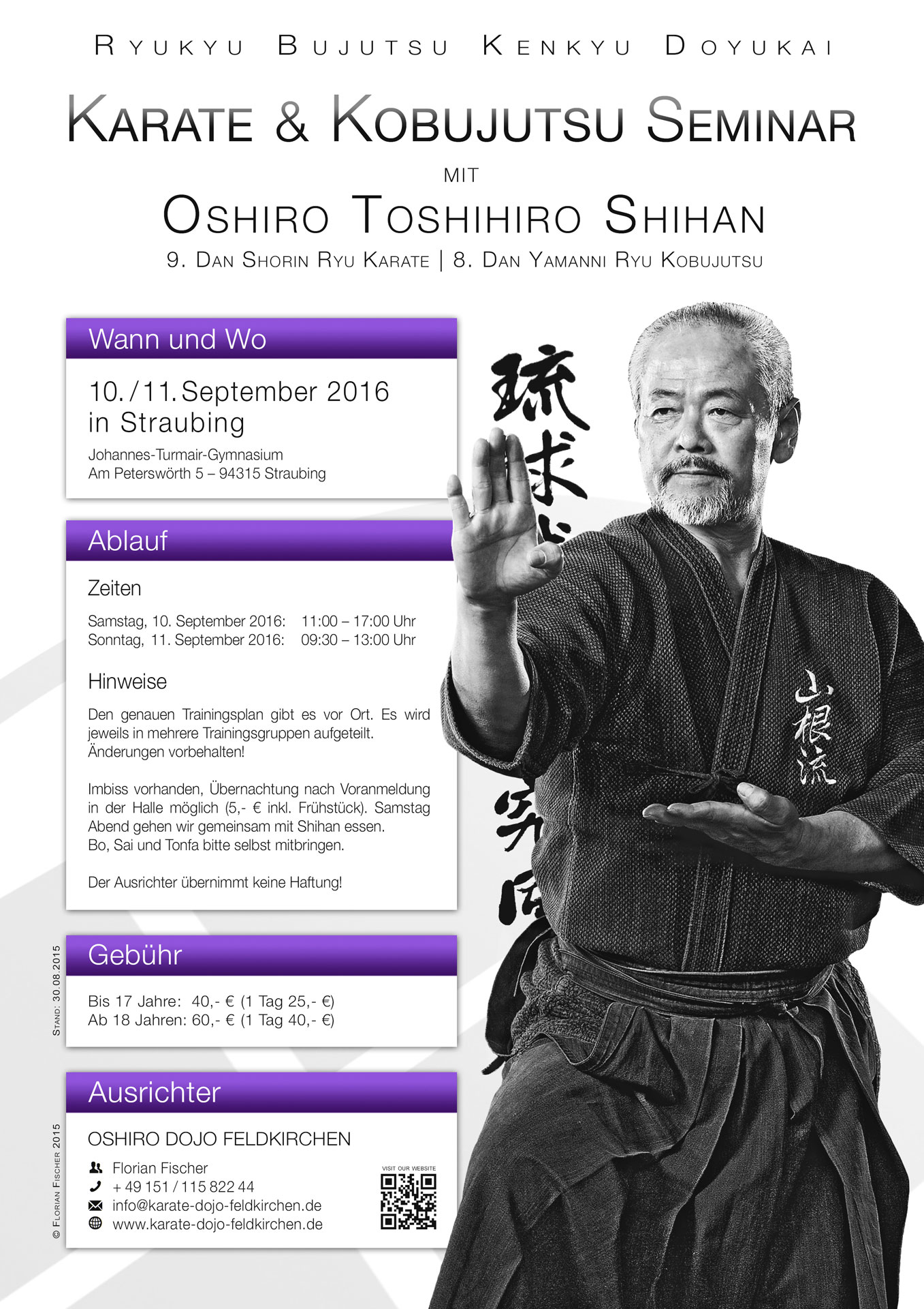 Ausschreibung-Shihan-Oshiro-in-SR-2016-web2